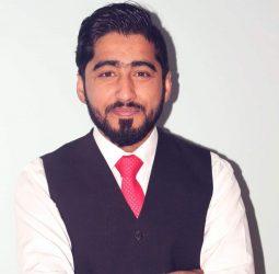 Dr.Furqan Younas